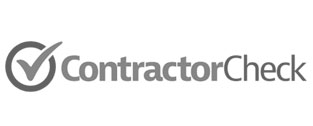 Contractor-Check